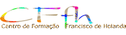 logo_Ccffh.png