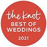 knot best 2021.jpg