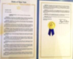 Rotary proclamation 2.jpg