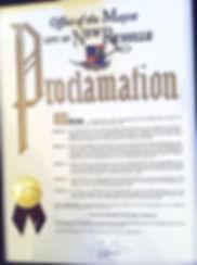 Rotary proclamation 1.jpg