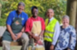 Rotary PACDD barbecue Sept 2019.jpg