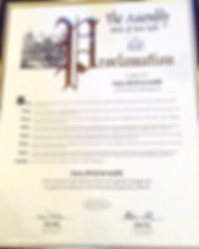 Rotary proclamation 3.jpg