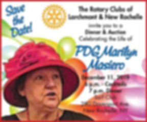 Rotary Save the date Dec 11 2019.jpg