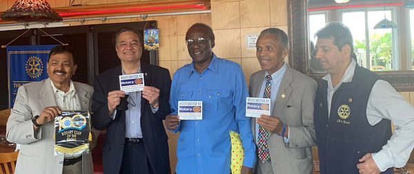 Francis at Bronx Rotary August 2021.jpeg
