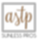astp logo.png