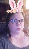 Nikki Rabbit.jpg