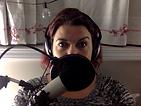 somisawhel recording.png