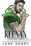 Keenan Dangerous Doms.jpg
