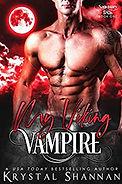 My Viking Vampire.jpg