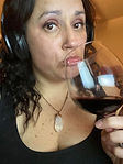 Celina out of wine.jpg