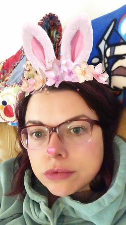 Somisawhel Rabbit.jpg
