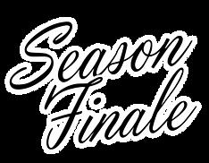 Season Finale.png