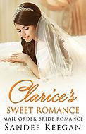 Clarice's Sweet Romance.jpg