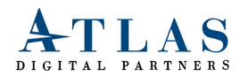 Atlas Digital Partners logo white background.png