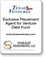 Texas Ventures tombstone.jpg