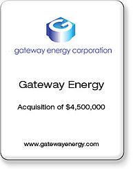 gateway-energy-1.jpg