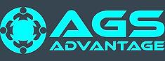 AGS Advantage logo.jpg