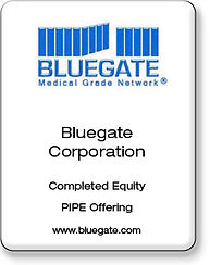 bluegate_tombstone.jpg