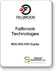 Fallbrook-tombstone.jpg