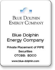bluedolphin_tombstone.jpg