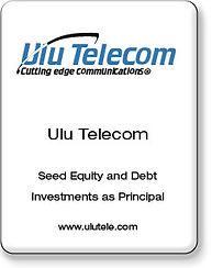 Ulu Telecom tombstone.jpg