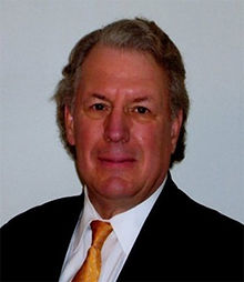 Stephen M Brewer President Founder