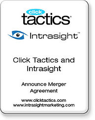 clicktactics_intrasight.jpg