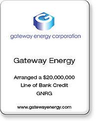 gateway-energy-2.jpg