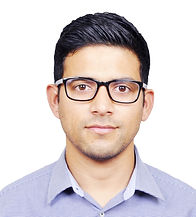 Gaurav Rawat Profile Photo.jpg