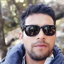 Gaurav Rawat updated photo.jpg