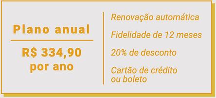 Captura_de_Tela_2020-07-29_a%C3%8C%C2%80