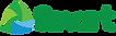 Smart_Communications-Logo.wine.png