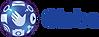 Globe_Telecom_Logo.png