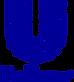 Unilever_logotype_emblem_logo.png