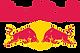 red-bull-logo-0.png