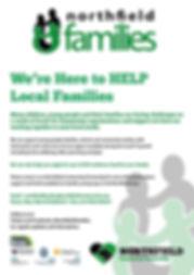 Northfield-Families-web.jpg