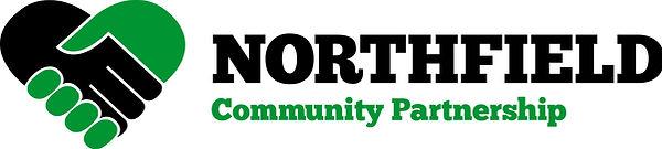 NCP Logo (1).jpg