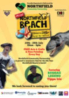 Beach-front-WEB.jpg