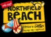 Beach_Logo.png