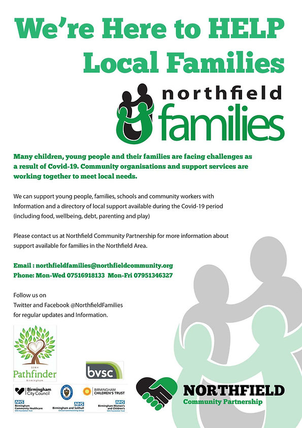 Northfield-Families-flyer-2-WEB.jpg