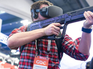 """Realite Virtuelle 