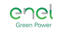 enel-green-power.png