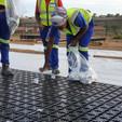 GreenSource - Job Creation