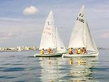Corsi di barca a vela Riccione