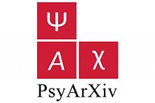 psyarxiv.png