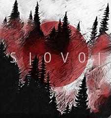 EP cover.JPEG