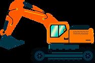 excavator-4562894_640.png