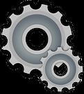 cogwheel-145804_640.png