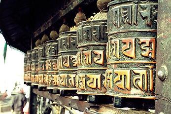 buddha-2641500_640.jpg