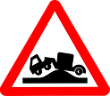 traffic-sign-24338_640.png